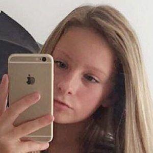 Zoe Hunter 9 of 10