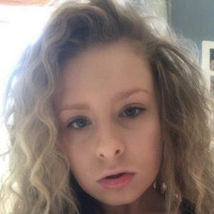 Zoe Hunter 10 of 10