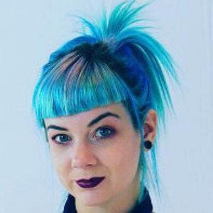 Zoe London 2 of 2