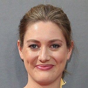 Zoe Perry 4 of 5