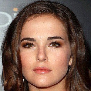 Zoey Deutch 5 of 10