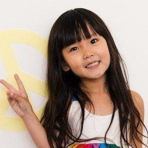 Zooey Miyoshi 6 of 10