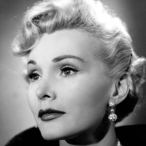 Zsa Zsa Gabor 2 of 10