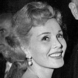 Zsa Zsa Gabor 3 of 10