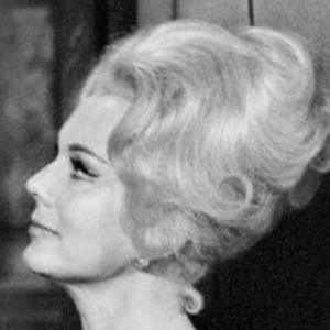 Zsa Zsa Gabor 8 of 10