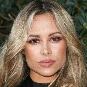 Zulay Henao 3 of 10