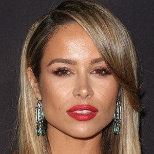 Zulay Henao 4 of 10