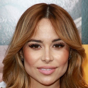Zulay Henao 6 of 10