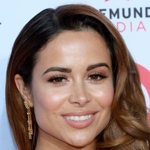 Zulay Henao 7 of 10