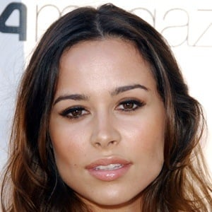 Zulay Henao 8 of 10