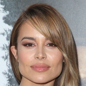 Zulay Henao 9 of 10