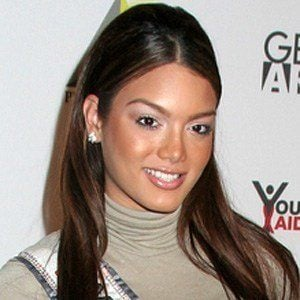 Zuleyka Rivera 3 of 5