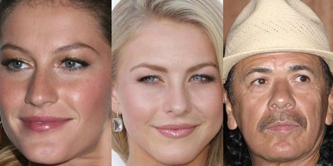 July 20 Birthdays | Famous Birthdays