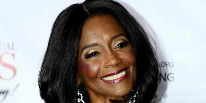 camille cosby bio facts family famous birthdays - 666×333