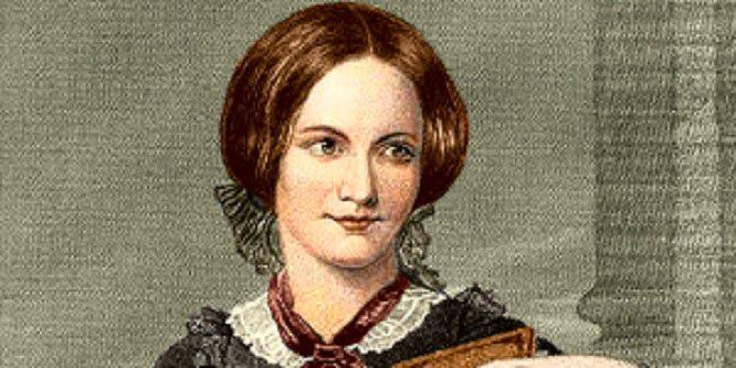 Anne Bronte rose poem