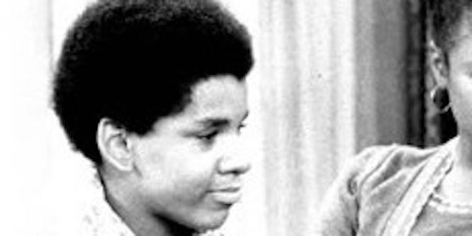 Ralph Carter - Bio, Facts, Family | Famous Birthdays