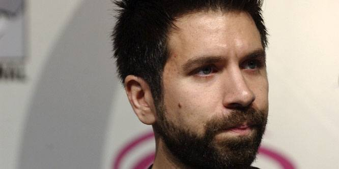 Joshua Gomez Bio Facts Family Famous Birthdays His birthday, what he did before fame, his family life, fun trivia facts, popularity rankings, and more. joshua gomez bio facts family