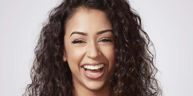 LIZA KOSHY net worth