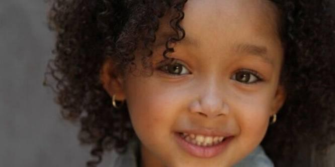 Dannah Lockett - Bio, Facts, Family | Famous Birthdays