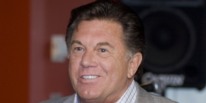 larry manetti actor - 666×333