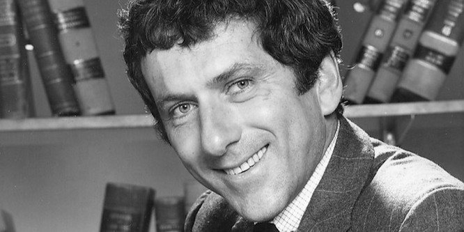 barry newman md