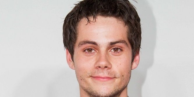 Dylan Obrien Bio Facts Family Famous Birthdays