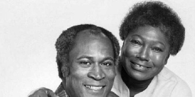 Images of Esther Rolle Birth Date - #rock-cafe