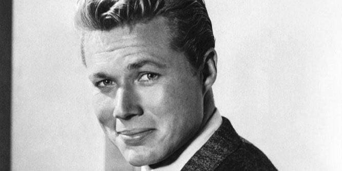 John Smith Tv Actor Bio Facts Family Famous Birthdays