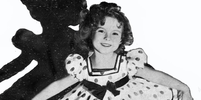 the life and popularity of black hollywoods youngest star shirley temple Shirley temple's shocking nightmare as a childhood star revealed film icon shirley temple's life in hollywood, hidden secrets of sexual abuse.