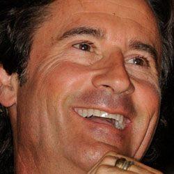 Bruce AbbottMovie Actor