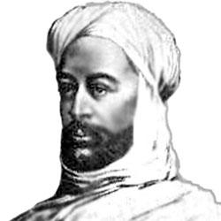 <b>Muhammad Ahmad</b> - ahmad-muhammad-large