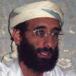 People abdul rahman anwar
