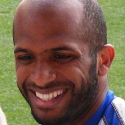 Ali Al-Habsi