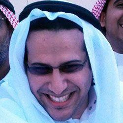 Waleed Sami abu Al-khair