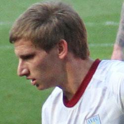 Marc Albrighton