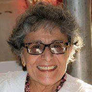 Arlene Alda