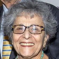 Beatrice Alda