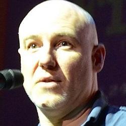 Gregg Alexander