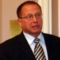 Juri Allik