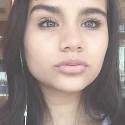Esther Alsina