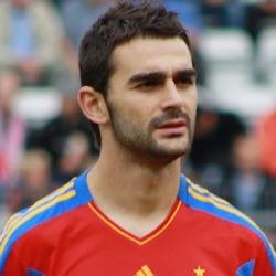 Adrian Lopez Alvarez