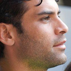 Rafael Marquez Alvarez