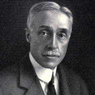 Elmer Ambrose Sperry
