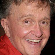 Bill Anderson