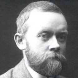 Walter Inglis Anderson