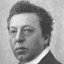 Conrad Ansorge