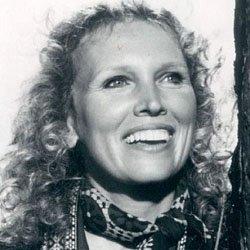 Susan Anspach