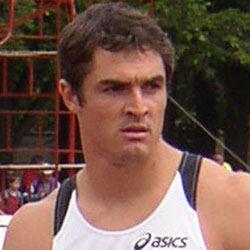 Jake Arnold