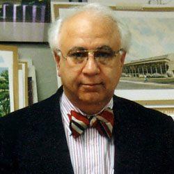 Hisham N. Ashkouri