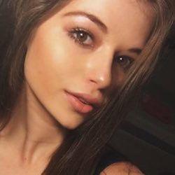Bella Ashlynn